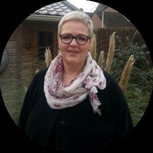 Anneke van Faassen