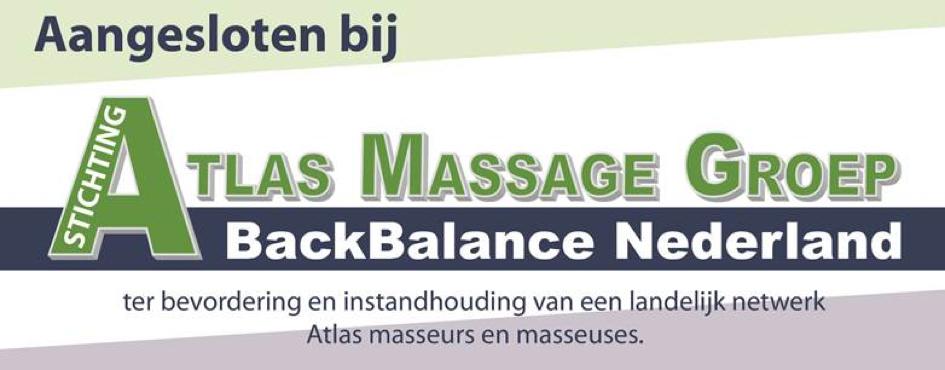 atlas-massage-groep